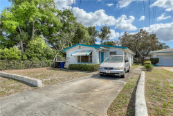 Photo of 1123 Gould Street, CLEARWATER, FL 33756 (MLS # U8038388)