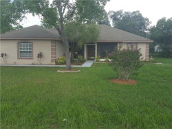 Photo of 14080 Barlington Street, SPRING HILL, FL 34609 (MLS # U8038456)