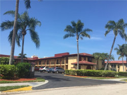 Photo of 10190 Imperial Point Drive W, Unit 23, LARGO, FL 33774 (MLS # U8038504)