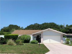 Photo of 10390 Hetrick Circle W, LARGO, FL 33774 (MLS # U8038553)