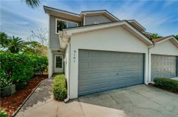 Photo of 9101 Jakes Path, LARGO, FL 33771 (MLS # U8038601)