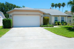 Photo of 5125 39th Street W, BRADENTON, FL 34210 (MLS # U8038618)