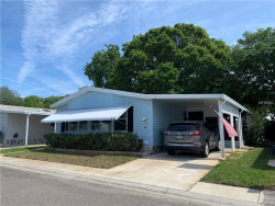 Photo of 1001 Starkey Road, Unit 461, LARGO, FL 33771 (MLS # U8038645)