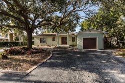 Photo of 1230 Monterey Boulevard Ne, ST PETERSBURG, FL 33704 (MLS # U8038687)