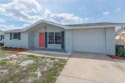 Photo of 11221 White Oak Lane, PORT RICHEY, FL 34668 (MLS # U8038737)