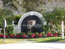 Photo of 2400 Feather Sound Drive, Unit 213, CLEARWATER, FL 33762 (MLS # U8038780)