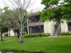 Photo of 10263 Gandy Boulevard N, Unit 2114, SAINT PETERSBURG, FL 33702 (MLS # U8038858)