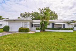 Photo of 9243 142nd Street, LARGO, FL 33776 (MLS # U8038904)