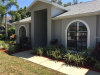 Photo of 3590 102nd Place N, CLEARWATER, FL 33762 (MLS # U8039077)