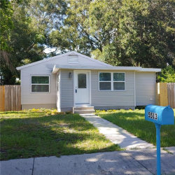 Photo of 5513 Newton Avenue S, GULFPORT, FL 33707 (MLS # U8039143)