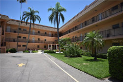 Photo of 5020 Brittany Drive S, Unit 217, ST PETERSBURG, FL 33715 (MLS # U8039208)