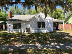 Photo of 518 Roanoke St, DUNEDIN, FL 34698 (MLS # U8039279)