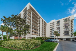 Photo of 150 Belleview Boulevard, Unit 504, BELLEAIR, FL 33756 (MLS # U8040022)
