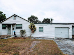 Photo of 3443 21st Street N, SAINT PETERSBURG, FL 33713 (MLS # U8040358)