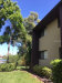 Photo of 705 S Village Drive N, Unit 101, ST PETERSBURG, FL 33716 (MLS # U8040396)
