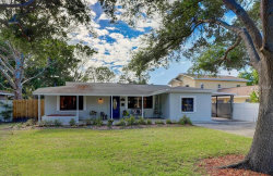 Photo of 1726 Mehlrose Avenue, BELLEAIR, FL 33756 (MLS # U8040525)