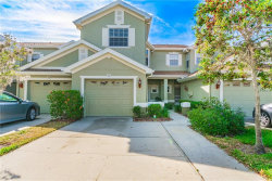 Photo of 511 Spring Lake Circle, TARPON SPRINGS, FL 34688 (MLS # U8040642)