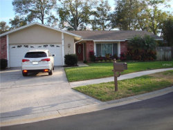 Photo of 110 Timberview Drive, SAFETY HARBOR, FL 34695 (MLS # U8040767)