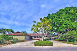 Photo of 514 Janice Place, INDIAN ROCKS BEACH, FL 33785 (MLS # U8041148)