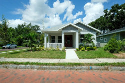Photo of 305 4th Avenue N, SAFETY HARBOR, FL 34695 (MLS # U8041489)