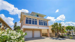 Photo of 14249 Gulf Boulevard, MADEIRA BEACH, FL 33708 (MLS # U8041564)