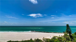 Photo of 7100 Sunset Way, Unit 506, ST PETE BEACH, FL 33706 (MLS # U8041632)