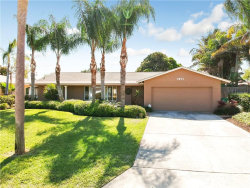 Photo of 2871 Alton Drive, ST PETE BEACH, FL 33706 (MLS # U8041634)