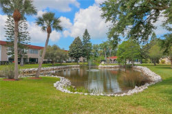 Photo of 1753 Belleair Forest Drive, Unit D7, BELLEAIR, FL 33756 (MLS # U8041926)