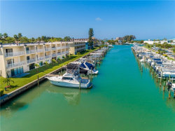 Photo of 12584 Capri Circle N, TREASURE ISLAND, FL 33706 (MLS # U8042181)