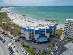 Photo of 6950 Beach Plaza, Unit 401, ST PETE BEACH, FL 33706 (MLS # U8042268)