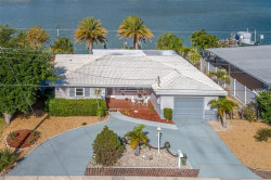 Photo of 9020 Gulf Boulevard, ST PETE BEACH, FL 33706 (MLS # U8042406)