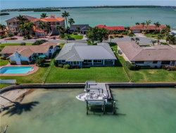 Photo of 725 126th Avenue, TREASURE ISLAND, FL 33706 (MLS # U8042512)
