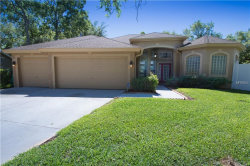 Photo of 1887 Longview Lane, TARPON SPRINGS, FL 34689 (MLS # U8042541)