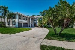 Photo of 1319 Kings Way Lane, TARPON SPRINGS, FL 34688 (MLS # U8042574)