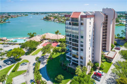 Photo of 9425 Blind Pass Road, Unit 1102, ST PETE BEACH, FL 33706 (MLS # U8042613)