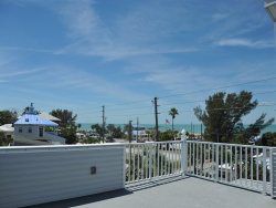 Photo of 9222 Harrell Avenue, TREASURE ISLAND, FL 33706 (MLS # U8042723)