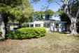 Photo of 1520 Norfolk Street N, ST PETERSBURG, FL 33710 (MLS # U8042813)