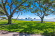 Photo of 6218 Palma Del Mar Boulevard S, Unit 104, ST PETERSBURG, FL 33715 (MLS # U8042835)