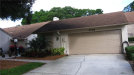 Photo of 3730 Imperial Ridge Parkway, PALM HARBOR, FL 34684 (MLS # U8042844)