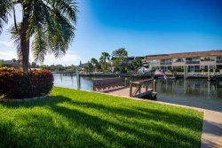 Photo of 184 117th Avenue, Unit 4, TREASURE ISLAND, FL 33706 (MLS # U8042877)