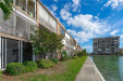 Photo of 7540 Bay Island Drive S, Unit 153, SOUTH PASADENA, FL 33707 (MLS # U8042895)
