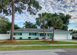 Photo of 1715 Lakeview Road, CLEARWATER, FL 33756 (MLS # U8042949)