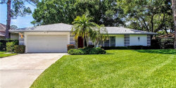 Photo of 8668 15th Way N, ST PETERSBURG, FL 33702 (MLS # U8043067)