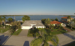 Photo of 573 Johns Pass Avenue, MADEIRA BEACH, FL 33708 (MLS # U8043296)
