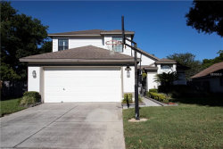 Photo of 1811 Candlestick Court, LUTZ, FL 33559 (MLS # U8043342)