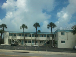 Photo of 2110 Gulf Boulevard, Unit 9, INDIAN ROCKS BEACH, FL 33785 (MLS # U8043407)