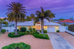 Photo of 466 Harbor Drive S, INDIAN ROCKS BEACH, FL 33785 (MLS # U8043700)
