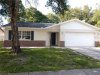 Photo of 6864 124 Terrace, LARGO, FL 33773 (MLS # U8044217)