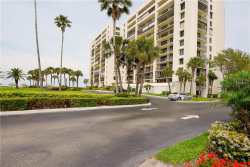 Photo of 1460 Gulf Boulevard, Unit 103, CLEARWATER, FL 33767 (MLS # U8044251)