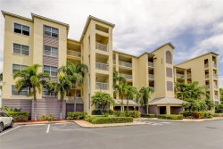 Photo of 425 150th Avenue, Unit 2201, MADEIRA BEACH, FL 33708 (MLS # U8044552)